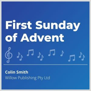 Blue-cover-music-First-Sunday-of-Advent