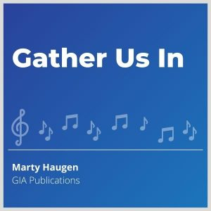 Blue-cover-music-Gather-Us-In