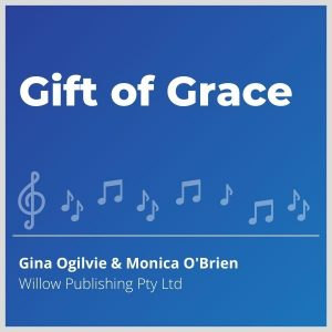 Blue-cover-music-Gift-of-Grace