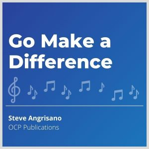 Blue-cover-music-Go-Make-a-Difference