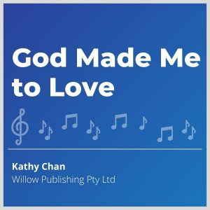 Blue-cover-music-God-Made-Me-to-Love