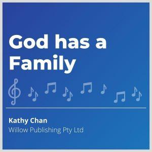 Blue-cover-music-God-has-a-Family