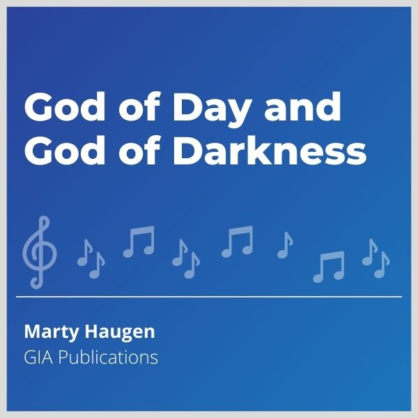 Blue-cover-music-God-of-Day-and-God-of-Darkness