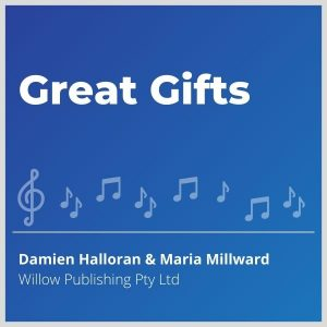 Blue-cover-music-Great-Gifts