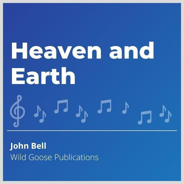 Blue-cover-music-Heaven-and-Earth