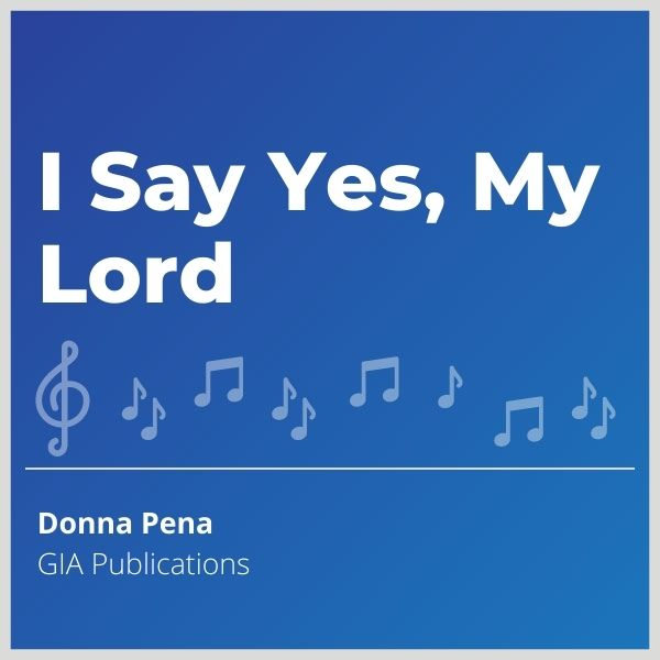 Blue-cover-music-I-Say-Yes-My-Lord