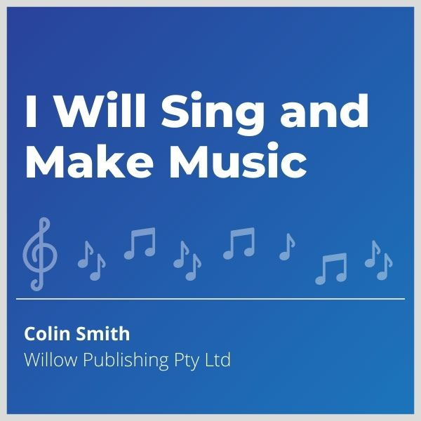 Blue-cover-music-I-Will-Sing-and-Make-Music