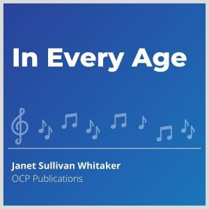Blue-cover-music-In-Every-Age