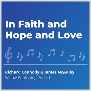 Blue-cover-music-In-Faith-and-Hope-and-Love