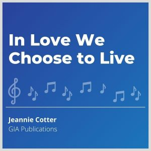 Blue-cover-music-In-Love-We-Choose-to-Live