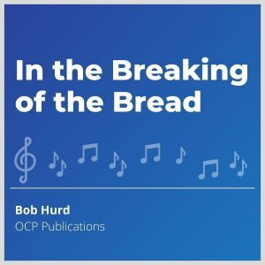 Blue-cover-music-In-the-Breaking-of-the-Bread