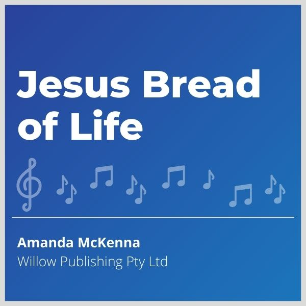 Blue-cover-music-Jesus-Bread-of-Life