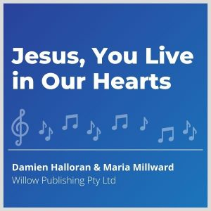 Blue-cover-music-Jesus-You-Live-in-Our-Hearts