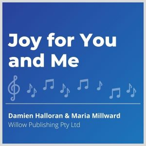 Blue-cover-music-Joy-for-You-and-Me