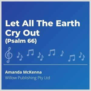 Blue-cover-music-Let-All-The-Earth-Cry-Out-Psalm-66