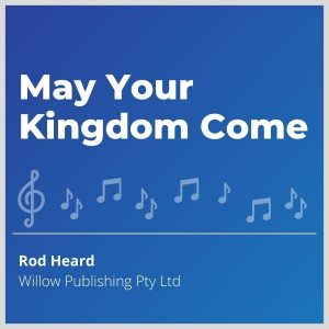 Blue-cover-music-May-Your-Kingdom-Come