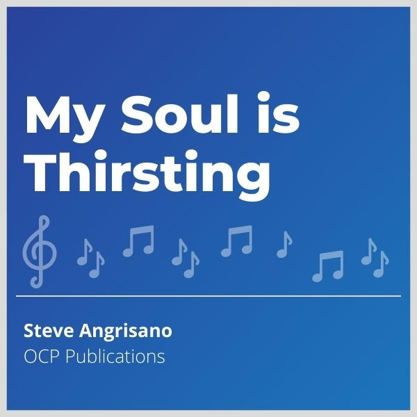 Blue-cover-music-My-Soul-is-Thirsting