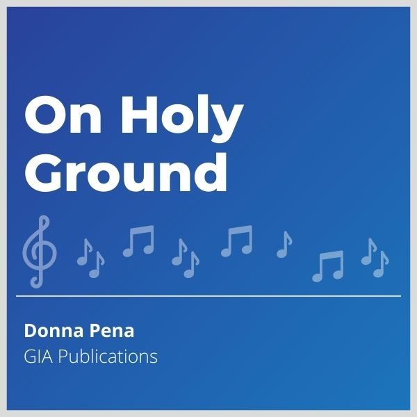 Blue-cover-music-On-Holy-Ground