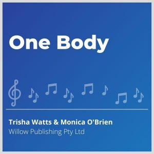 Blue-cover-music-One-Body