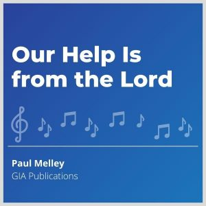 Blue-cover-music-Our-Help-Is-from-the-Lord