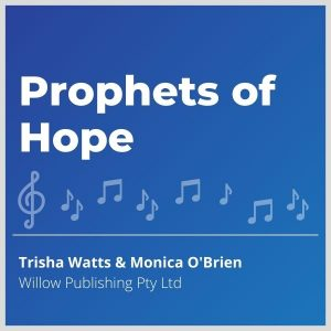 Blue-cover-music-Prophets-of-Hope