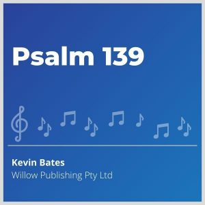 Blue-cover-music-Psalm-139