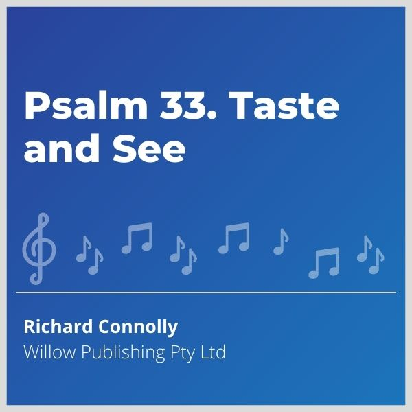Blue-cover-music-Psalm-33-Taste-and-See