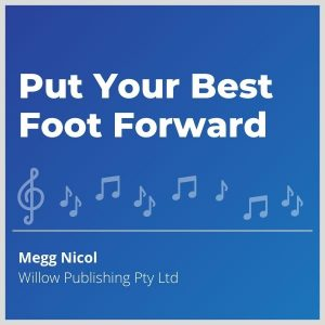 Blue-cover-music-Put-Your-Best-Foot-Forward
