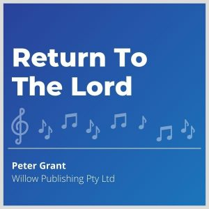 Blue-Cover-Music-Return-To-The-Lord