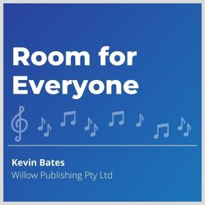 Blue-Cover-Music-Room-for-Everyone