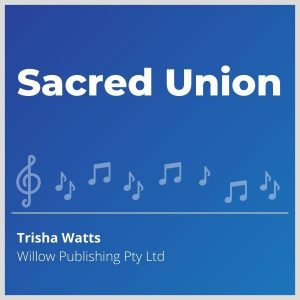 Blue-cover-music-Sacred-Union