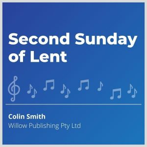 Blue-cover-music-Second-Sunday-of-Lent