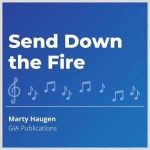Blue-cover-music-Send-Down-the-Fire