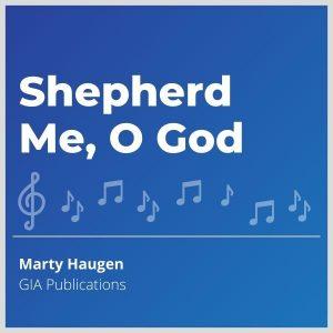 Blue-cover-music-Shepherd-Me-O-God