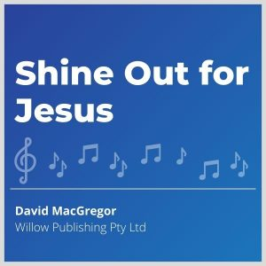 Blue-cover-music-Shine-Out-for-Jesus
