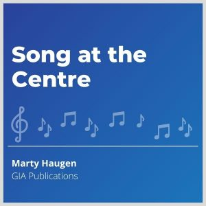 Blue-cover-music-Song-at-the-Centre