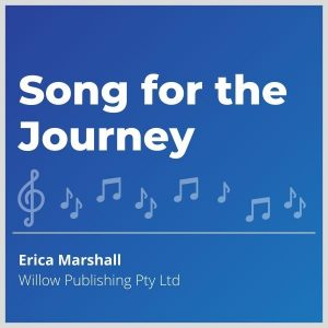 Blue-cover-music-Song-for-the-Journey