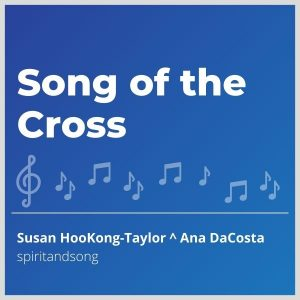 Blue-cover-music-Song-of-the-Cross