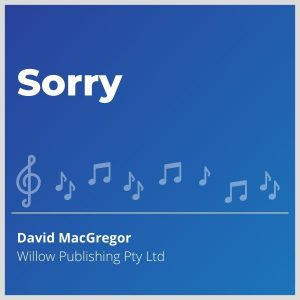 Blue-cover-music-Sorry