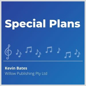 Blue-cover-music- Special-Plans