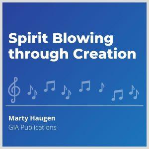 Blue-cover-music- Spirit-Blowing-through-Creation