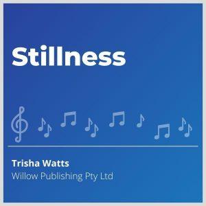 Blue-cover-music-Stillness