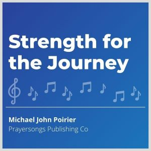 Blue-cover-music-Strength-for-the-Journey