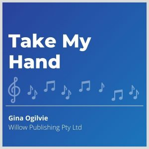 Blue-cover-music-Take-My-Hand