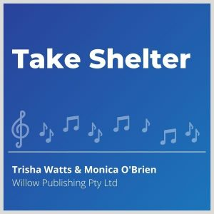 Blue-cover-music- Take-Shelter