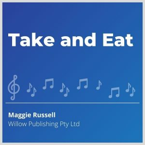 Blue-cover-music-Take-and-Eat