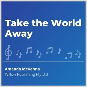 Blue-cover-music- Take-the-World-Away