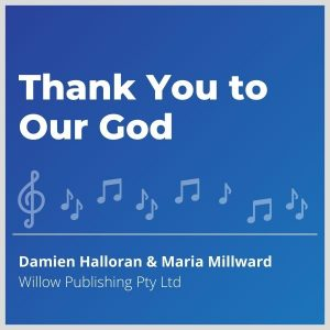 Blue-cover-music-Thank-You-to-Our-God