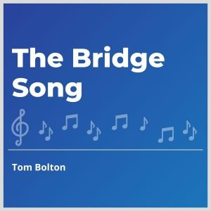 Blue-cover-music-The-Bridge-Song