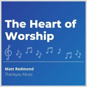 Blue-cover-music-The-Heart-of-Worship